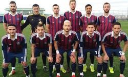https://www.sportinfo.az/idman_xeberleri/qarabag/89908.html