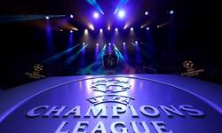 https://www.sportinfo.az/idman_xeberleri/cempionlar_liqasi/89933.html