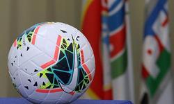 https://www.sportinfo.az/idman_xeberleri/premyer_liqa/89931.html