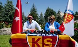 https://www.sportinfo.az/idman_xeberleri/turkiye/89944.html