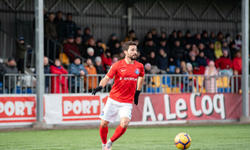 https://www.sportinfo.az/idman_xeberleri/azerbaycan_futbolu/89922.html