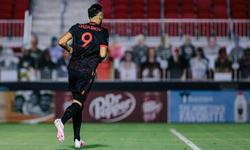 https://www.sportinfo.az/idman_xeberleri/azerbaycan_futbolu/89958.html