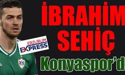 https://www.sportinfo.az/idman_xeberleri/turkiye/89923.html
