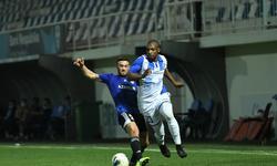 https://www.sportinfo.az/idman_xeberleri/qarabag/90012.html