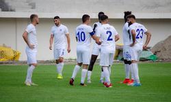 https://www.sportinfo.az/idman_xeberleri/neftci/90001.html