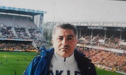 https://www.sportinfo.az/idman_xeberleri/zire/90033.html