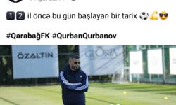 https://www.sportinfo.az/idman_xeberleri/qarabag/89998.html