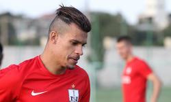 https://www.sportinfo.az/idman_xeberleri/neftci/90037.html