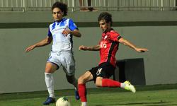 https://www.sportinfo.az/idman_xeberleri/milli_komanda/89993.html