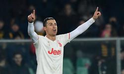 https://www.sportinfo.az/idman_xeberleri/italiya/90021.html
