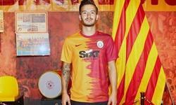 https://www.sportinfo.az/idman_xeberleri/fransa/90030.html