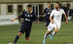 https://www.sportinfo.az/idman_xeberleri/qarabag/89977.html