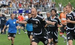 https://www.sportinfo.az/idman_xeberleri/qarabag/90040.html