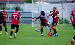 https://www.sportinfo.az/idman_xeberleri/dunya_futbolu/90041.html