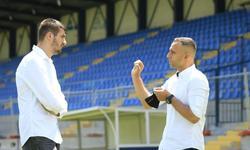 https://www.sportinfo.az/idman_xeberleri/neftci/89983.html