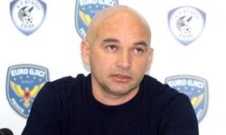 https://www.sportinfo.az/idman_xeberleri/kesle/90011.html