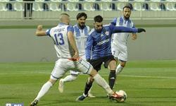 https://www.sportinfo.az/idman_xeberleri/qarabag/90034.html