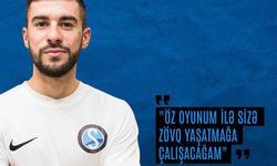 https://www.sportinfo.az/idman_xeberleri/sebail/90003.html