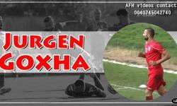 https://www.sportinfo.az/idman_xeberleri/qebele/90008.html