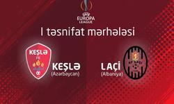 https://www.sportinfo.az/idman_xeberleri/kesle/89995.html