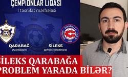 https://www.sportinfo.az/idman_xeberleri/qarabag/89984.html