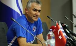 https://www.sportinfo.az/idman_xeberleri/turkiye/90039.html