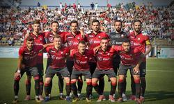 https://www.sportinfo.az/idman_xeberleri/sumqayit/89989.html