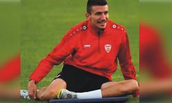 https://www.sportinfo.az/idman_xeberleri/kesle/90019.html