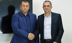 https://www.sportinfo.az/idman_xeberleri/kesle/90000.html