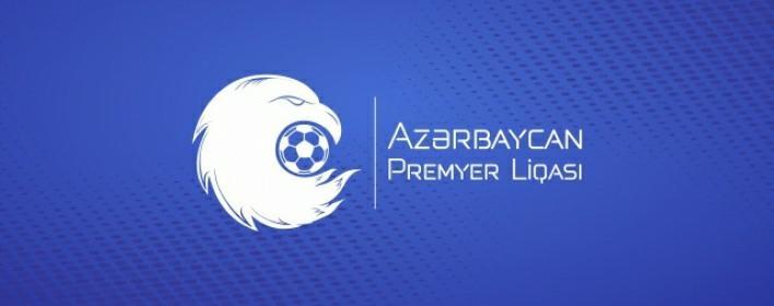 Azərbaycan Premyer Liqasınında yenilik - FOTO