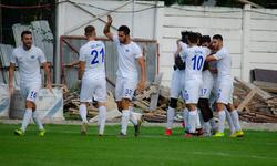 https://www.sportinfo.az/idman_xeberleri/neftci/90058.html