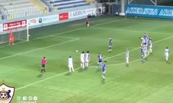 https://www.sportinfo.az/idman_xeberleri/qarabag/90042.html