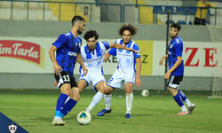 https://www.sportinfo.az/idman_xeberleri/qarabag/90109.html