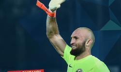 https://www.sportinfo.az/idman_xeberleri/sebail/90112.html