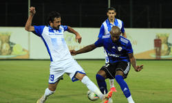 https://www.sportinfo.az/idman_xeberleri/sabah/90054.html