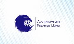 https://www.sportinfo.az/idman_xeberleri/premyer_liqa/90094.html