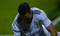 https://www.sportinfo.az/idman_xeberleri/qarabag/90107.html