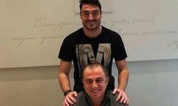 https://www.sportinfo.az/idman_xeberleri/turkiye/90101.html