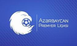 https://www.sportinfo.az/idman_xeberleri/premyer_liqa/90084.html