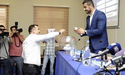 https://www.sportinfo.az/idman_xeberleri/premyer_liqa/90085.html
