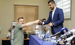 https://www.sportinfo.az/idman_xeberleri/premyer_liqa/90062.html