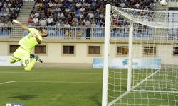 https://www.sportinfo.az/idman_xeberleri/kesle/90092.html