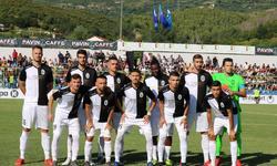 https://www.sportinfo.az/idman_xeberleri/kesle/90079.html