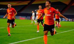 https://www.sportinfo.az/idman_xeberleri/avroliqa/90043.html