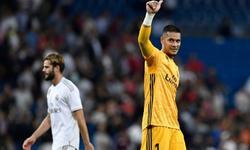 https://www.sportinfo.az/idman_xeberleri/ispaniya/90052.html