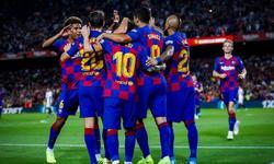 https://www.sportinfo.az/idman_xeberleri/ispaniya/90083.html