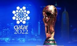 https://www.sportinfo.az/idman_xeberleri/dunya_futbolu/90073.html