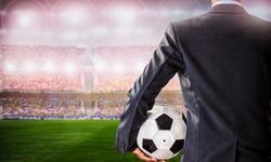 https://www.sportinfo.az/idman_xeberleri/premyer_liqa/90053.html