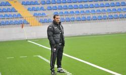 https://www.sportinfo.az/idman_xeberleri/neftci/90055.html
