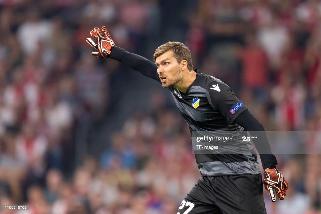 İtaliya KİV-i Sportinfo.az-ın yaydığı transfer xəbərini təsdiqlədi -